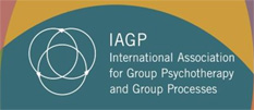 International Association for Group Psychotherapie and Group Process
